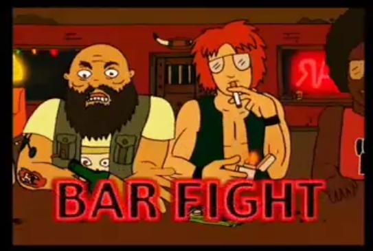 bar-fight_p1