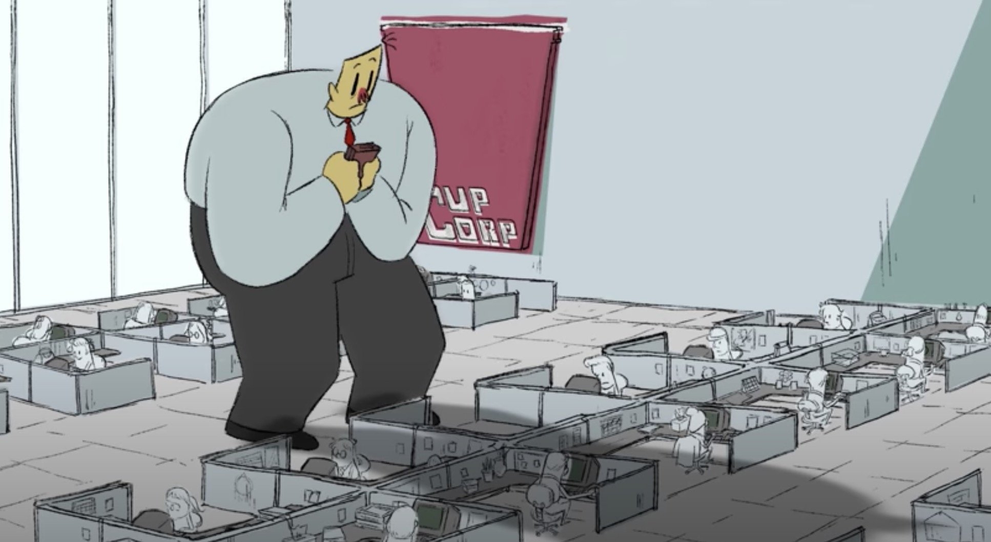 bigman-businessman